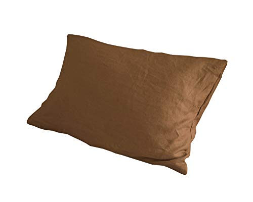 ミックスコンセプト『リーナピロケース43×63cm枕用』