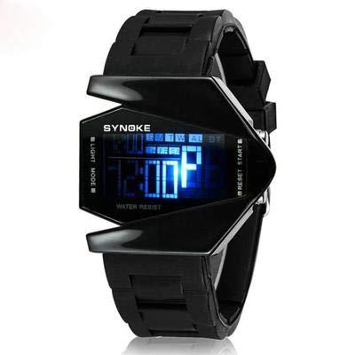 SROVFIDY Uhr Automatische Mechanische Uhr Sportuhr