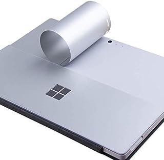 ملصق نحيف للاب توب مايكروسوفت سيرفس برو 6 مضاد للخدش وقابل للنزع وخالي من الفقاعات