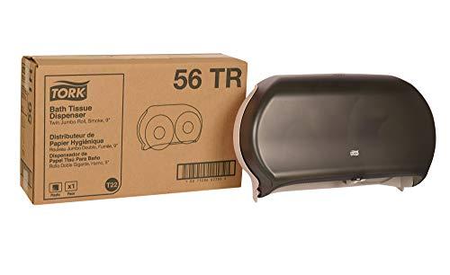 Top 10 best selling list for chrome plated steel toilet paper holder & dispenser