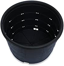 product image for RootMaker Round Container, 5 gal