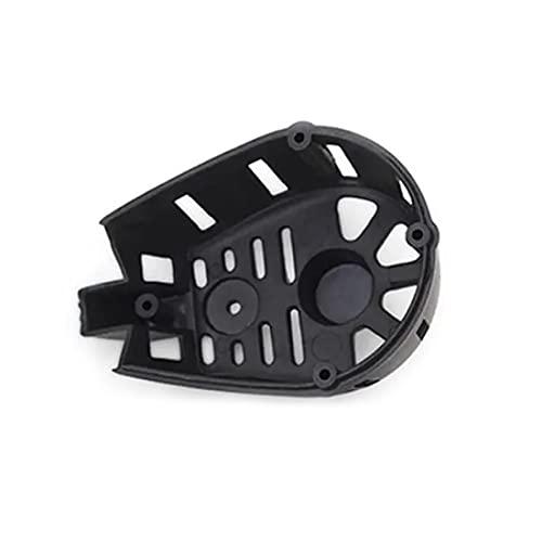 MJX R / C X600-09 - Copertura del Sedile del Motore per MJX X600 Drone Nero