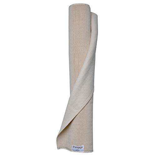 pranajaya Yoga mat, pj-01-natural.