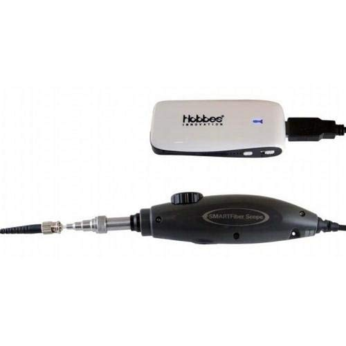 Time sale Hobbes FIS-016-WIFI Scope System Financial sales sale Adapter WiFi with
