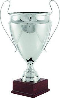 Trofeo réplica champions league GRANDE trofeos personalizados copas