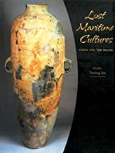 Lost Maritime Cultures: China and the Pacific