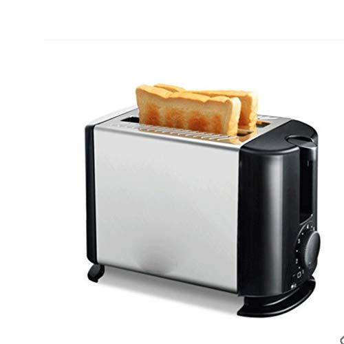 NXYJD Edelstahl-Brot-Maschine,...