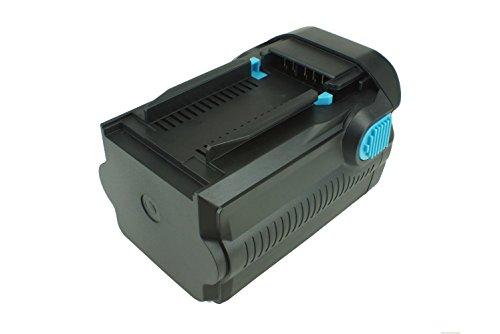 PowerSmart 4500mAh 36V Li-ion Batteria per Hilti TE 6-A36, WSC 7.25-A36, TE 7-A, WSC 70-A36, WSC 7.25-A, WSR 36-A, B36/3.9