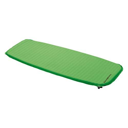 Trango Micro Lite Matelas Vert 120 x 50 x 3