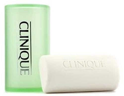 CLINIQUE Feuchtigkeitsspendende und verjüngende Gesichtsmaske 1er Pack (1x 100 g)
