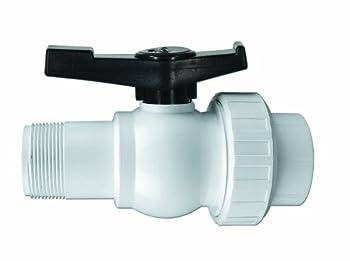 Best pool shutoff valve Reviews