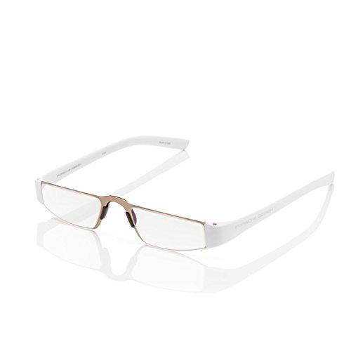 Porsche Design Brille (P8801 C D2.00 48)