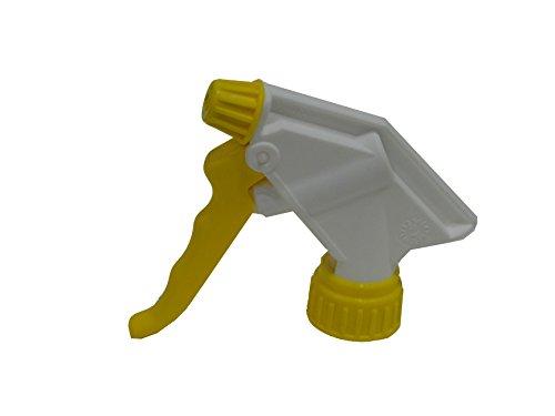 Borlai HG-20M Tuyau darrosage pour tuyau darrosage de jardin 3//5mm Micro tube tuyau tuyau tuyau goutte goutte