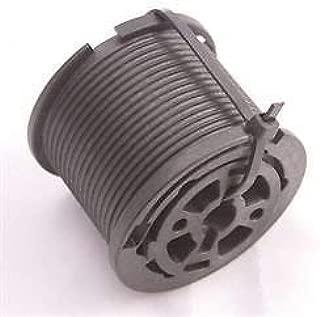 Minn Kota Maxxum, Edge, Fortrex Foot Control Cable Drum Pulley #2232360