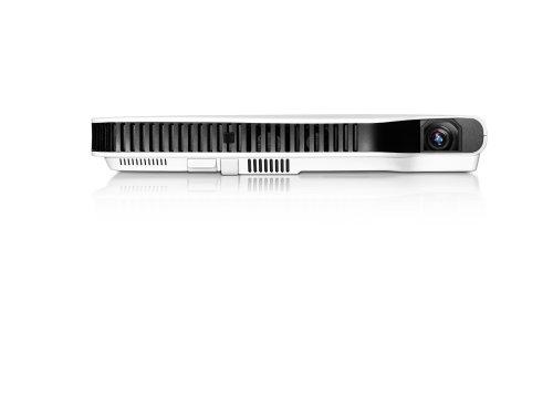 Casio XJ-A250 DMD/DLP Videoproiettore