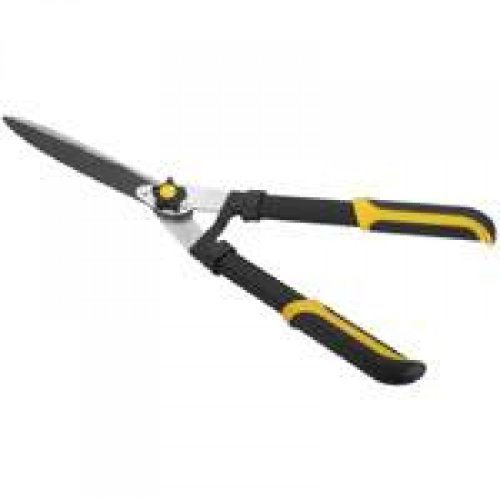 Purchase Mintcraft GH3196 Deluxe Hedge Shears