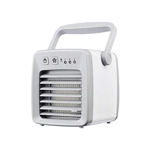 AG Tragbare Klimaanlage - Persönlicher...