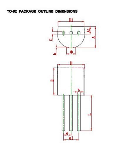 9015 transistor _image0