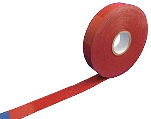 日東 シリコン系自己融着テープ NO.66 0.5mmx19mm×15m 6619
