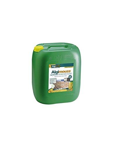 Algimouss 5 litres