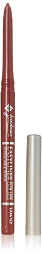 Jordana Easyliner Lips 21 Tawny by Jordana Cosmetics