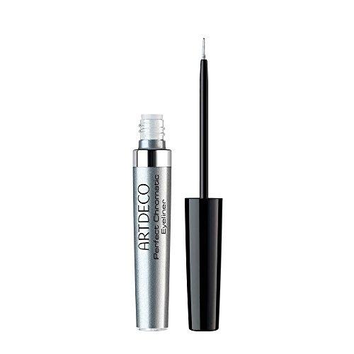 Artdeco Perfect Chromatic Eyeliner 02, Lax, 4.5 ml