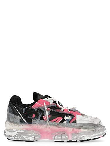 Maison Margiela - Luxury Sneakers Fashion Donna