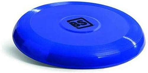 BuitenSpeel B.V.- Nein Disk, Juego. (BUSGA268)