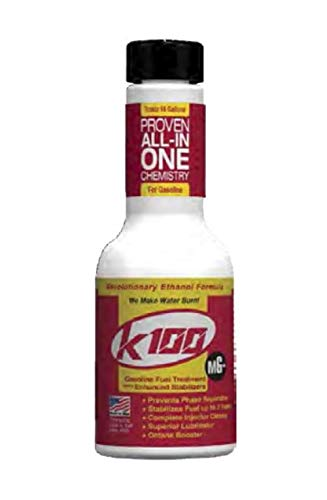 K-100 K100mg 8 Oz Bottle K100mg 8oz