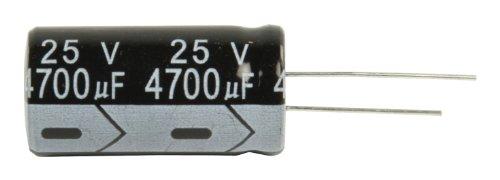 Fixapart-Antenne T/élescopique 6 Mm Pli/ée 979 Mm 212//D/éploy/ée