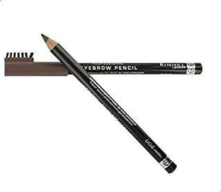 Rimmel Professional Eyebrow Pencil 002, Hazel (RM203)