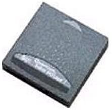 Quantum MR-SACCL-01 Super DLT Cleaning Data Tape Cartridge for SDLT 220/320/600 Drives