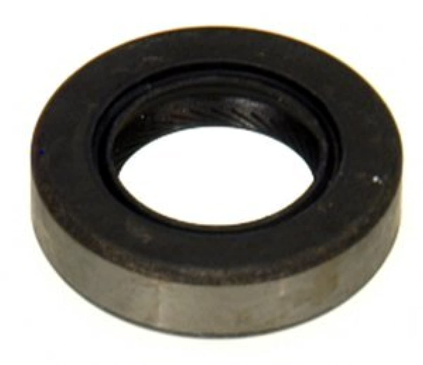 ACDelco 36-348720 Professional Power Steering Pump Driveshaft Seal