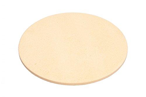 MONOLITH Pizzastein 35,5cm