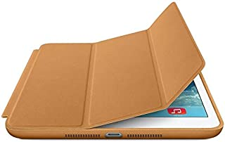 IPad Air Smart Case, Apple, Brown, MF047ZM/A
