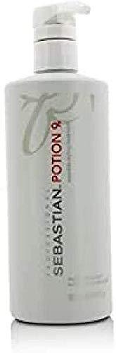 Sebastian Flow Potion 9 Tratamiento Alisante - 500 ml