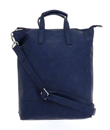 Jost Merritt X-Change Bag S Navy