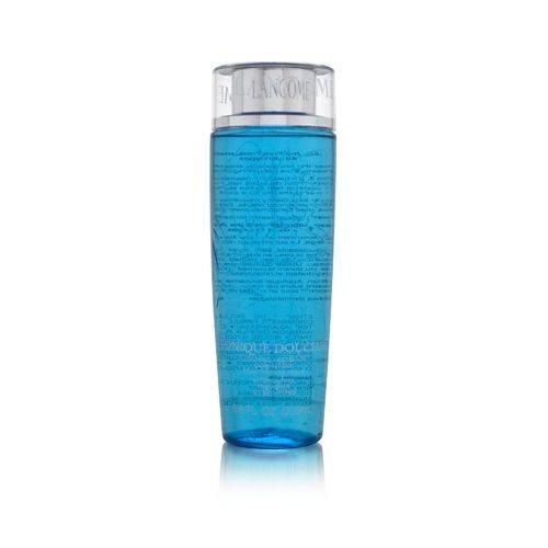DOUCEUR tonique clarté TP 200 ml