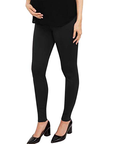 Hybrid & Company Maternity Leggings