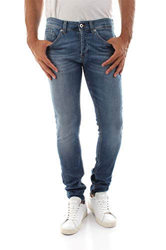 DONDUP George AB8 Jeans Uomo nd 30