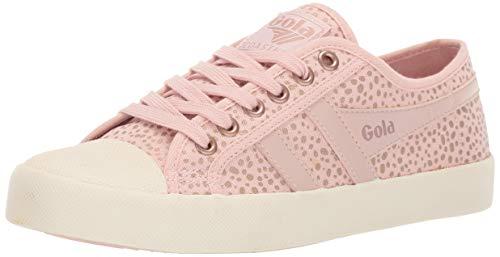 Gola Cla169, Zapatillas para Mujer, Rosa (Blossom/Rose Gold KY), 40 EU