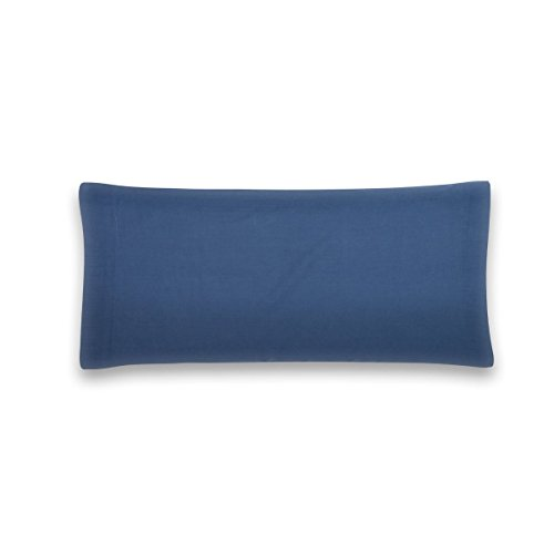 Cojines Cama Azul Marino cojines cama  Marca Sancarlos