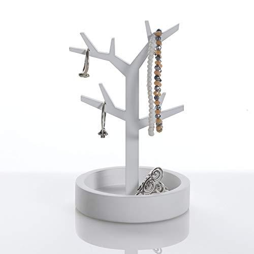 Tomasucci Portagioie Tree