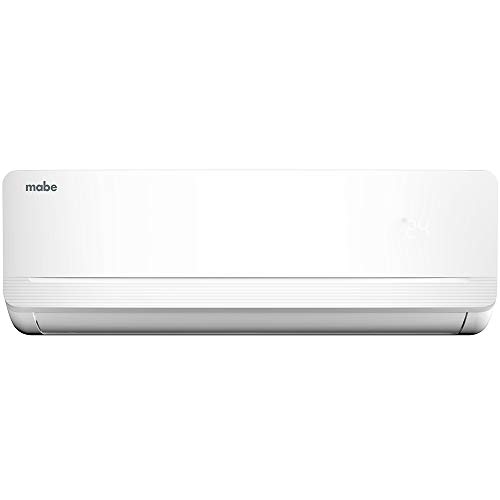Reviews de Aire Acondicionado Inverter 18000 Btu los más solicitados. 15