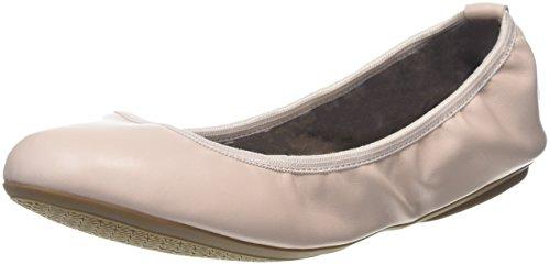 Butterfly Twists Sophia, Damen Ballerina, Pink (Soft Pink), 39 EU (6 UK)