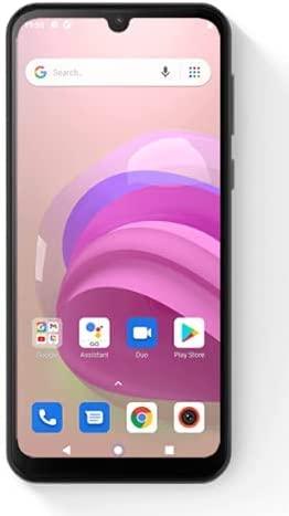 Android 11 Smartphone Offerta del Giorno, OSCAL C20 Cellulari Offerte con 6.088' HD+ Schermo, Quad-core, ROM 32GB+128GB Espandibile, 3380mAh Batteria, 5MP+2MP, 3G Dual SIM Telefono Cellulare -Arancia