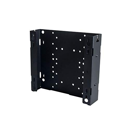 RackSolutions Wall Mount for Dell Optiplex Micro with VESA Mount
