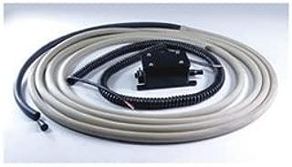 Pneumatic Safety Reversing Edge Kit by American Garage Door