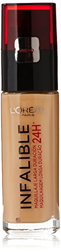 LOREAL - Finition Maquillage 250 ml