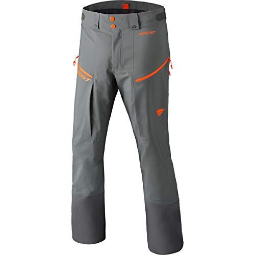 DYNAFIT Herren Snowboard Hose Radical Gore-Tex Pants